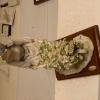 "Giuseppe Armani ""Flower Wagon"""