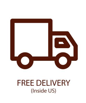 giuseppe-armani-figurine-free-delivery