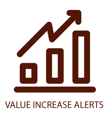 giuseppe-armani-value-alert