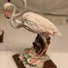 """Giuseppe Armani """"Flamingoes"""" 969-S"""